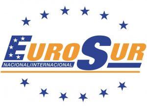 Mudanzas Euro Sur