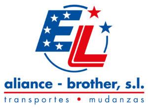 aliance-brother-cuadrado-blanco