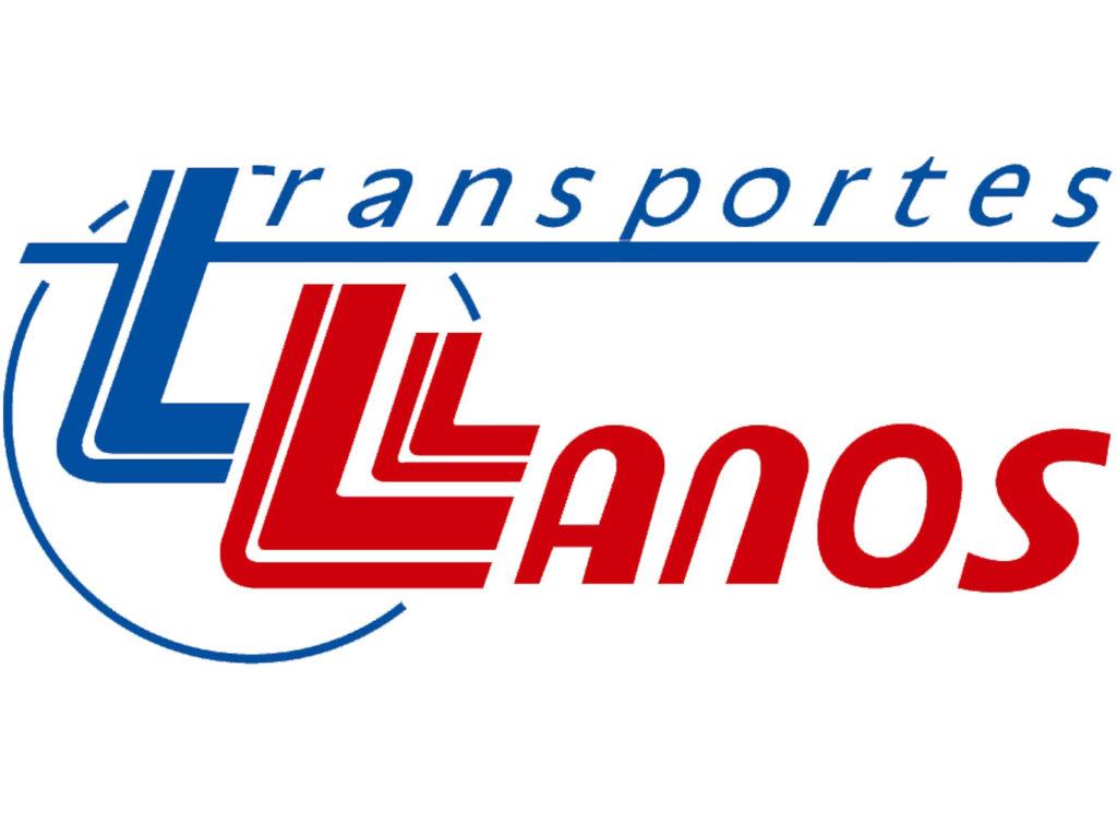 empresa de logistica y transporte