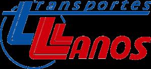 transportesllanos-logo-transparente