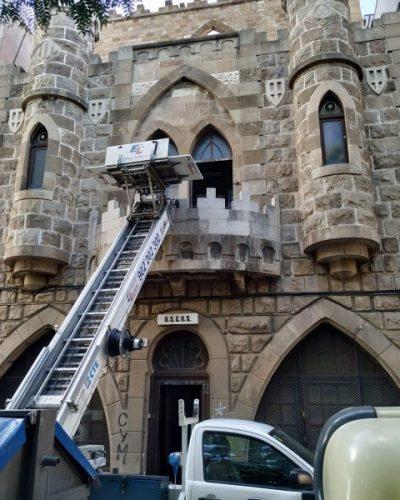 montamuebles-elevador-sobre-vehiculo