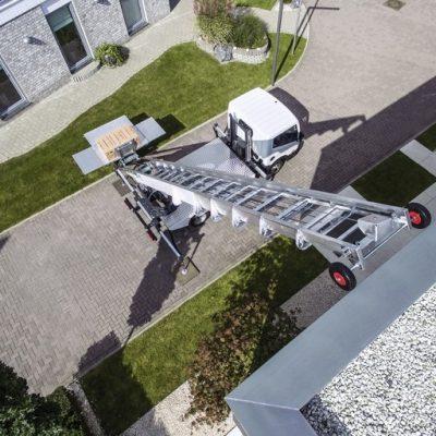 montamuebles-elevador-sobre-vehiculo2